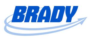 Brady_Logo_CMYK