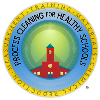 PC4HS-logo-reload-3b