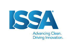 ISSA-Logo-CMYK-Tag